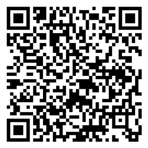 Scan this QR code to fill out a Day Use Loaner form