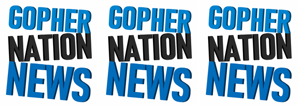 Gopher Nation News