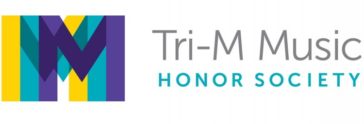 Image result for Tri-M logo