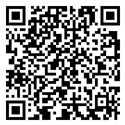 Scan the QR code or click the link below to fill out a Day Use Loaner form