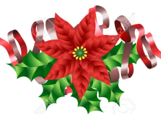Picture of Holiday wreath