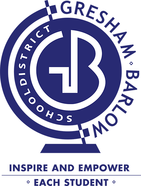 Gresham-Barlow School District announces administrative hires
