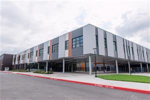 New East Gresham Elementary
