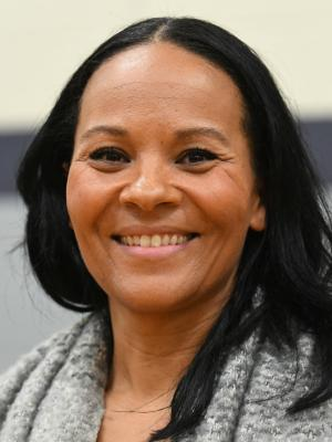 Gresham-Barlow educator wins Milken Award