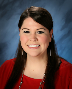 Gresham-Barlow School District selects principal for Kelly Creek Elementary School