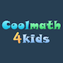 coolmath.png logo
