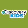 discovery_kids.png logo