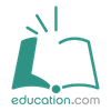 education.png logo