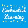 enchanted_learning.jpg logo