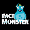 fact_monster.png logo