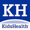 kidshealth.jpeg logo