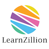 learnzillion.png logo