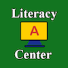 literacy_center.png logo