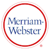 merriam-webster.png logo