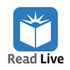 readlive.png logo