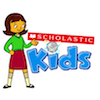 scholastic_kids.png logo