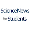 sciencenews.png logo