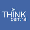 thinkcentral.png logo
