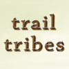 trail_tribes.png logo
