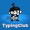 typing_club.png logo