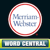 word_central.png logo
